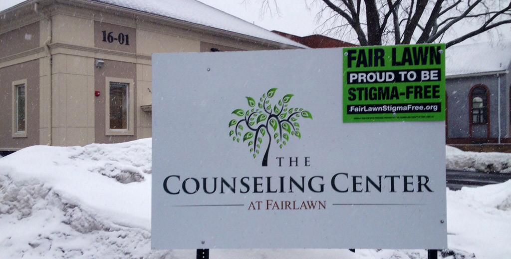 Fair-Lawn-Stigma-Free-Slide-2